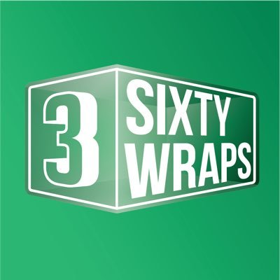 3sixtywraps